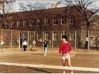 大学テニス 0370005.png