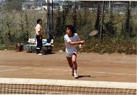 大学テニス 0430003.png