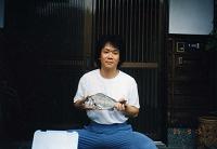 釣り20001.png